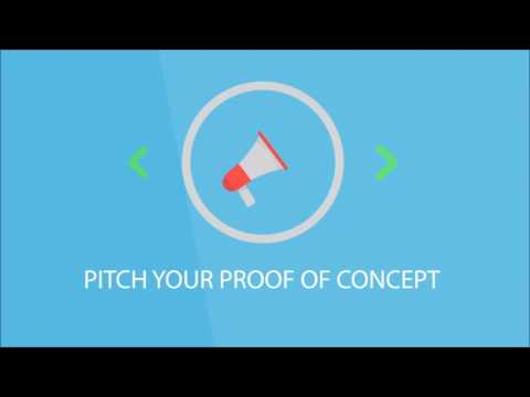 Launch Your Online Business Idea - Develop a Minimum Viable Product