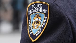 NYPD Captain: You Need To Arrest More Black Guys (AUDIO)