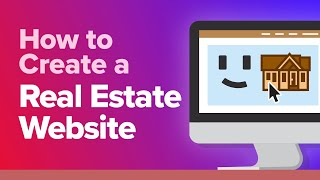 How To Build A Real Estate Website Using Wordpress  2020