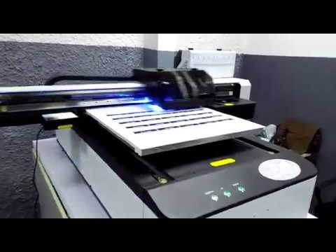 plastic id card printing machine supplier in india - Plastic Card Printing Machine