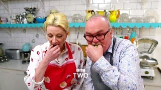Sweets Made Simple: Trailer - BBC Two