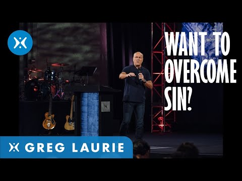 how-to-overcome-the-devil
