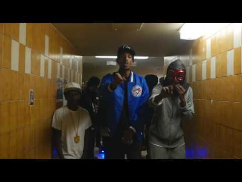 Puffy L'z - Propa (Official Video)