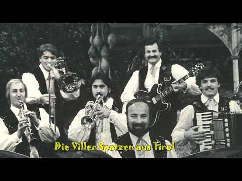 Viller Musi / Viller Spatzen