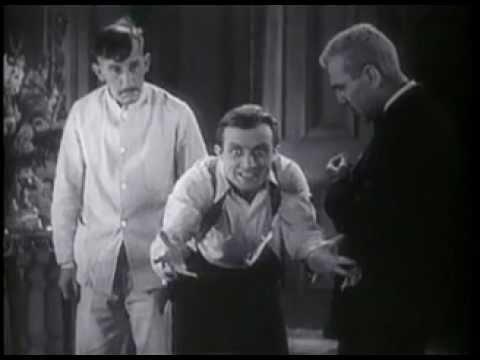 The original dracula movie