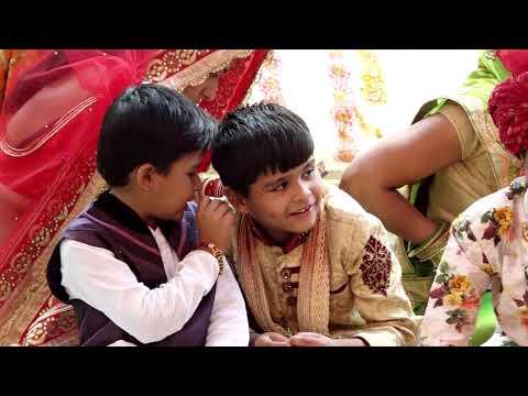 Best Janoi Highlights 2019 // Guru Datt Seva Samiti // Hariom Films Deesa