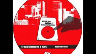 Arok & Crystal Distortion - Hosedown