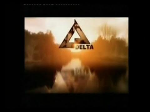 Naija News Room Media - Niger Delta Avengers Live Video