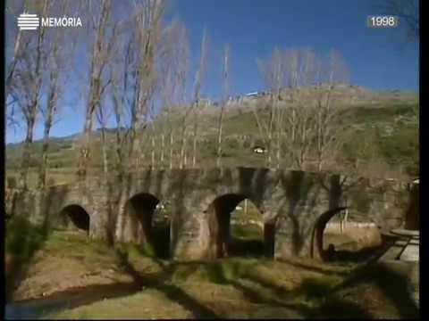 Horizontes da Memória, Marvão, Passado e Presente, 1999