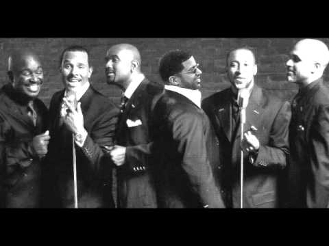 Take 6- Windmills of your mind