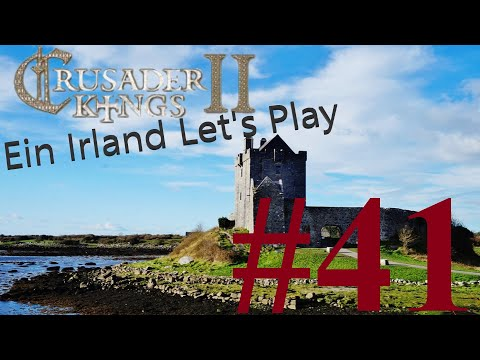 crusader-kings-2-holy-fury---ua-briain-#41-bollwerk-katalonien-[deutsch/german]