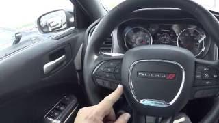 OUTRO CELULAR GIGANTE?? 2014 BMW i3 ELETRICO 0CIL 170HP 1VELOCIDADE. PREÇO USADO ESTADOS UNIDOS.