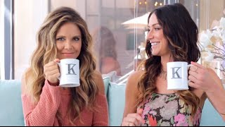 Coffee with K&K  |   How to stay on track?