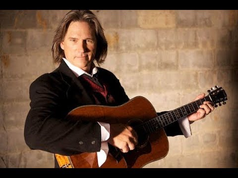Billy Dean   I Miss Billy The Kid Live  Ron