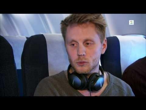 tv2 hjelper deg kontakt tantra massasje norge