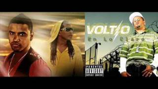 No Amarres Fuego - Zion y Lennox ft Julio Voltio