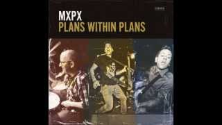 Watch MXPX The Times video