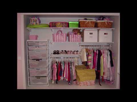 house-organization-help-in-albuquerque-nm-│abq-household-services