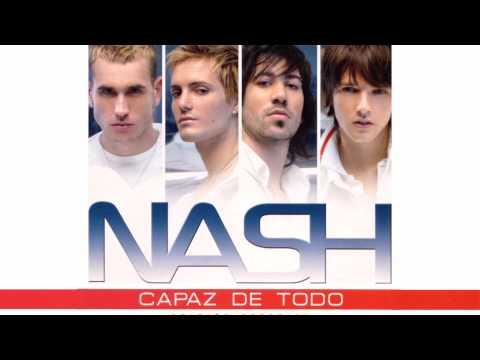 Клип Nash - Sexy