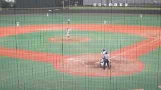 足利工業大学野球部の応援