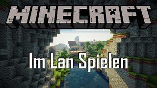 Minecraft Spielen Deutsch Minecraft Varo Server Kostenlos - Minecraft varo server kostenlos erstellen