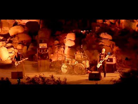 "Stöner (ex-Kyuss) debut new song ""Nothin'"" off new album Stoners Rule!"