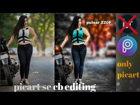 Am Creation  || Picart Cb Editing || Shrutika Das Cb Model Editing
