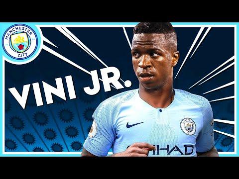 vinÍcius-jÚnior-contratado-pelo-manchester-city!-|-fifa-20-modo-carreira-|-manchester-city-#02