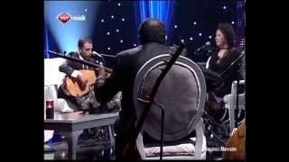 Beşinci Mevsim - Emel Taşçıoğlu & İsmail Altunsaray (27.12.2012)