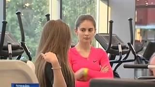 В Госдуме планируют ввести высшее образование для фитнес-инструкторов
