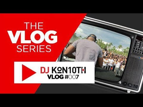 EMU CYPRUS SPRING FESTIVAL 2017 | Vlog #007