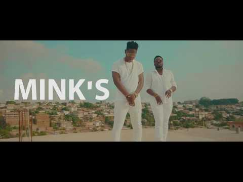 MINK'S feat LOCKO - KOI ME FAIT (Clip Officiel)