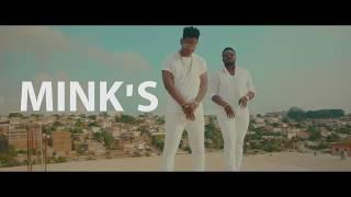 vuclip MINK'S feat LOCKO - KOI ME FAIT (Clip Officiel)