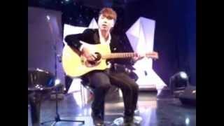 Đừng làm anh đau - guitar Minh Vương m4u
