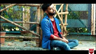 Sanso ko tum meri le to na jaoge ...love song edited by Jaat brothers