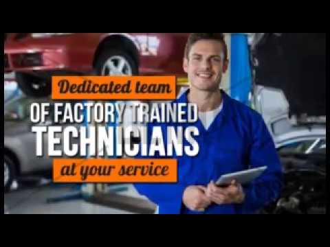 Affordable car repair in Anderson SC
