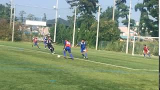 Vathanaka Chan 藤枝 Fujieda MY FC