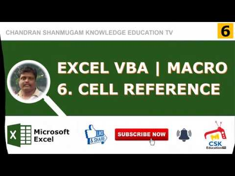 EXCEL TIPS TO CHANGE EXCEL FILE ICON EVERY EXCEL USER MUST KNOW? || HOW TO CHANGE ANY FILE ICON? from YouTube · Duration:  12 minutes 44 seconds
