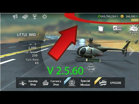gunship-battle-mod-apk-|-v-2.5.60-|-free-shopping-|-unlimited-money-|-2017
