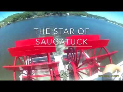 Star of Saugatuck