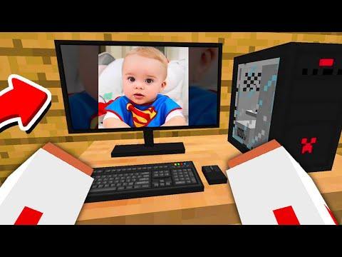 vlad niki video for kids toys playing and 12 locks game pretend play stories with among us fgteev 3