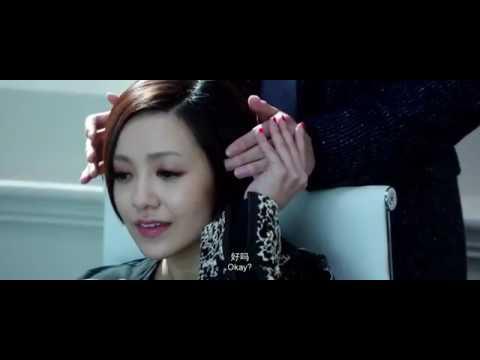 Юность 4 Фильм, Китай романтика, драма