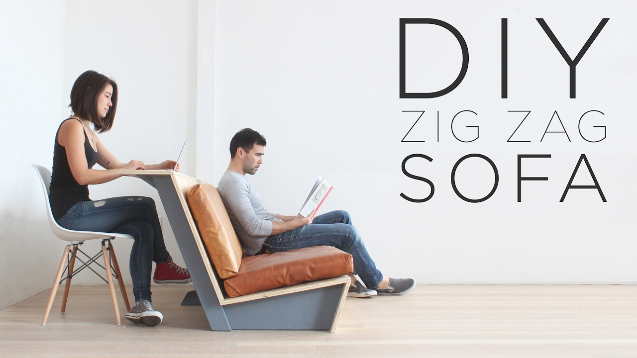 Sofa Seconds Vine Steelcase Diy