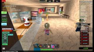 on Beach House RolePlay my frind Purple is Ther on Roblox.com