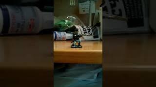 видео История олова