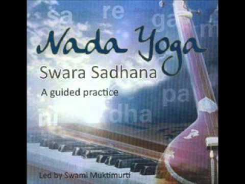 Nada -Yoga