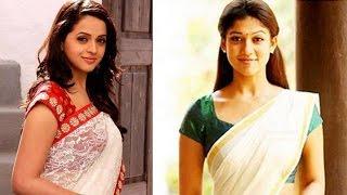 Unknown Real Names of Malayalam Actress | Hot Malayalam Cinema News