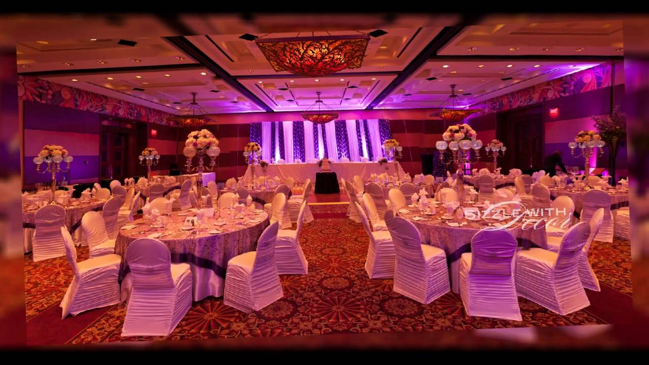 Salones de eventos decorados para fiestas en monterrey for Decoracion de salones para eventos