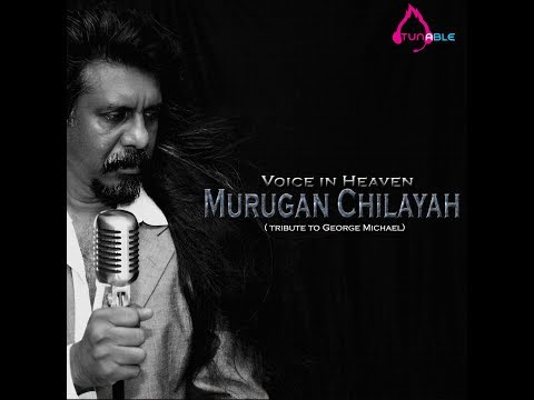VOICE IN HEAVEN - Murugan Chilayah [Music Lyrics]