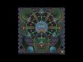 Synthetik Chaos & Wishi - Metal Civilization Lost